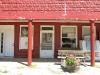 Post Office 51015 (Climbing Hill, Iowa)
