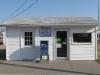 Post Office 52355 (Webster, Iowa)