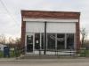 Post Office 52594 (Unionville, Iowa)