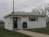 Post Office 52593 (Udell, Iowa)