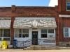 Post Office 50134 (Kelley, Iowa)