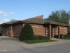 Post Office 50168 (Mingo, Iowa)
