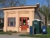 Post Office 50254 (Thayer, Iowa)
