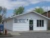 Post Office 50439 (Goodell, Iowa)