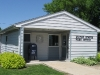 Post Office 50633 (Geneva, Iowa)