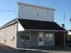 Post Office 52648 (Pilot Grove, Iowa)