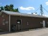 Post Office 50242 (Searsboro, Iowa)