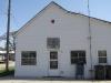 Post Office 51051 (Rodney, Iowa)