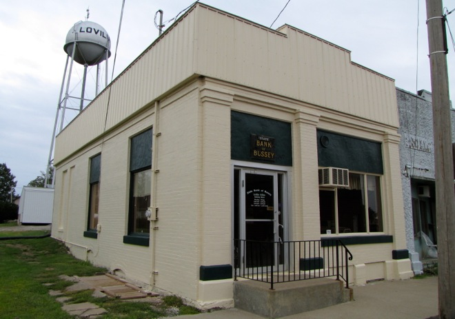 lovilia guys Iowa is a very rural state, but one that should never be overlooked it is charming, quaint, beautiful, and jam packed with places to go with kids there is a plethora of places t.